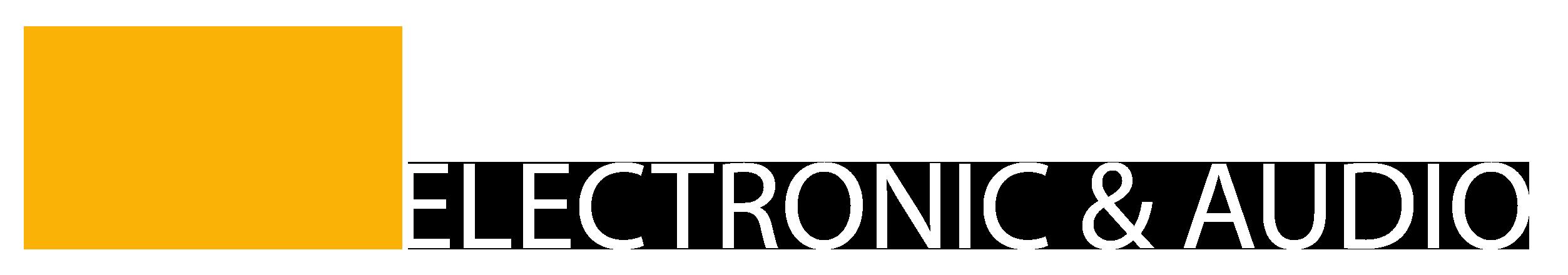 E3 AUDIO & ELECTRONICS EQUIPMENT CO., LTD.,